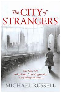the-city-of-strangers