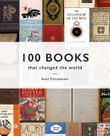 100-books-that-changed-the-world