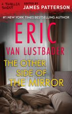 the-other-side-of-the-mirror