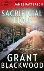 Sacrificial Lion