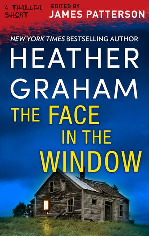 The Face in the Window eBook  by Heather Graham