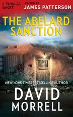 The Abelard Sanction