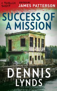 success-of-a-mission