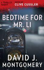 Bedtime for Mr. Li