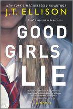 good-girls-lie