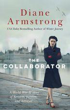 the-collaborator