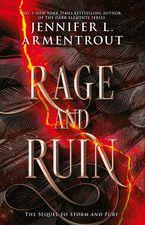 rage-and-ruin
