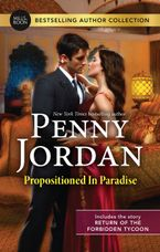 propositioned-in-paradisereturn-of-the-forbidden-tycoon