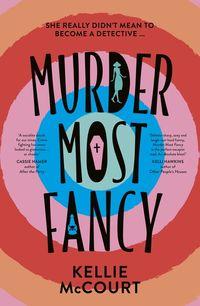 murder-most-fancy