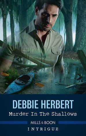 Murder in the Shallows eBook  by Debbie Herbert