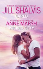 Bared/Wicked Sexy
