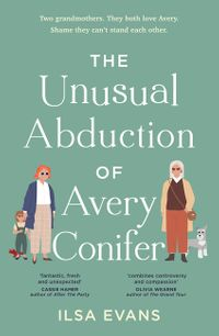 the-unusual-abduction-of-avery-conifer