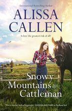 Snowy Mountains Cattleman
