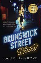 Brunswick Street Blues