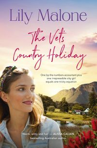 the-vets-country-holiday