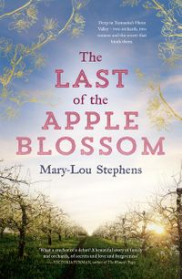 the-last-of-the-apple-blossom
