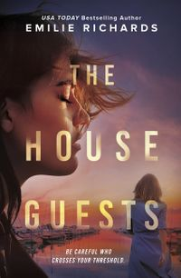 the-house-guests