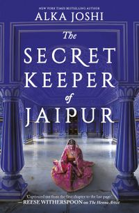 the-secret-keeper-of-jaipur