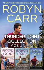Thunder Point Collection Volume 3/One Wish/A New Hope/Wildest Dre