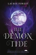 The Demon Tide
