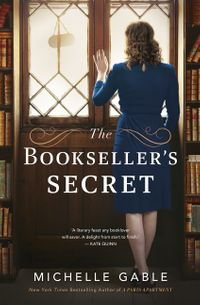 the-booksellers-secret