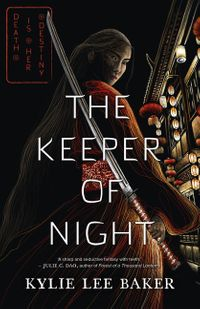 the-keeper-of-night
