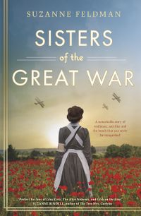 sisters-of-the-great-war