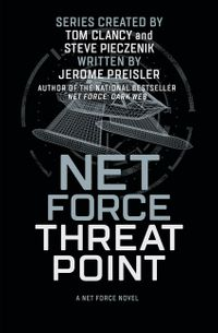 net-force