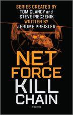 Net Force