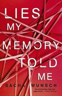 lies-my-memory-told-me