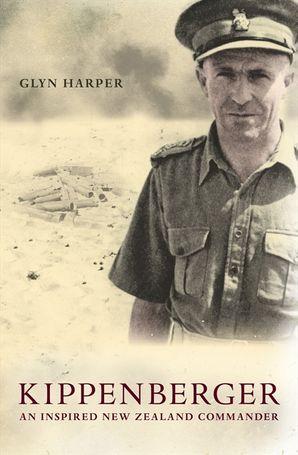 Kippenberger - Glyn Harper