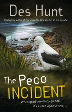 Des Hunt - The Peco Incident
