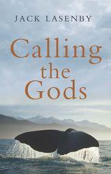 Calling the Gods