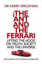 the-ant-and-the-ferrari