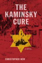 The Kaminsky Cure Paperback  by Christopher New