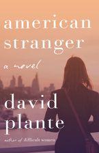 american-stranger