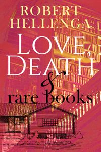 love-death-and-rare-books
