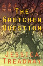 the-gretchen-question