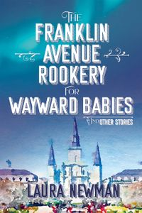 the-franklin-avenue-rookery-for-wayward-babies