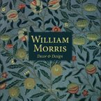 Elizabeth Wilhide - William Morris: Decor and Design