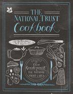 The National Trust Cookbook - National Trust