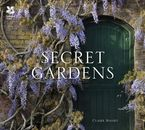 Secret Gardens of the National Trust - National Trust