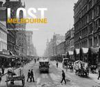 Lost Melbourne - Heather Chapman