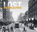 Lost Melbourne - Heather Chapman
