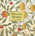 Elizabeth Wilhide - William Morris Decor and Design (Mini Edition)