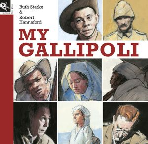my-gallipoli
