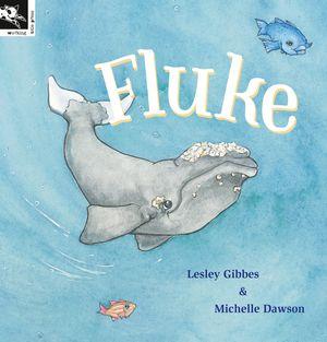 Fluke book image