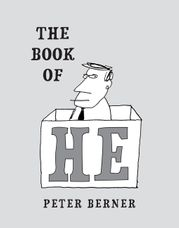 The Book of He