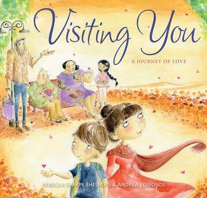 visiting-you