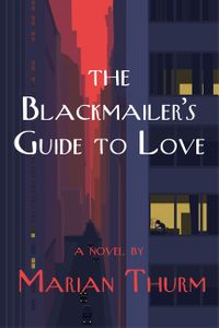 the-blackmailers-guide-to-love
